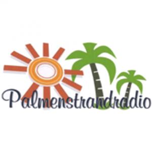Rádio Palmenstrandradio