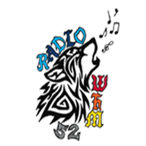 Rádio Radio Whm52