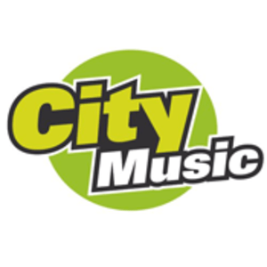 Rádio City Music