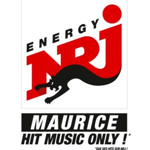 Rádio NRJ Maurice