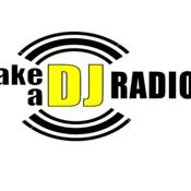 Rádio takeadj-radio