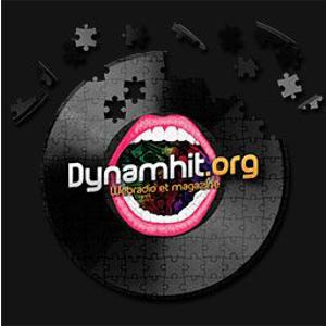 Dynam'hit
