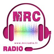 Rádio MRC Radio