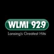 Rádio WLMI 92.9 FM