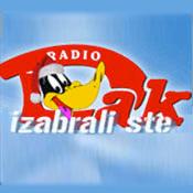 Rádio Radio DAK