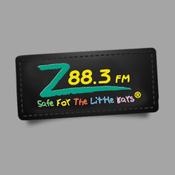Rádio WHYZ - Radio Z88.3 FM