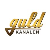 Rádio Guldkanalen 90-tal