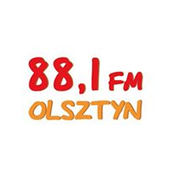 Rádio Radio Plus Olsztyn
