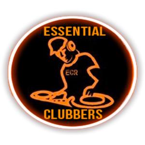 Rádio Essential Clubbers