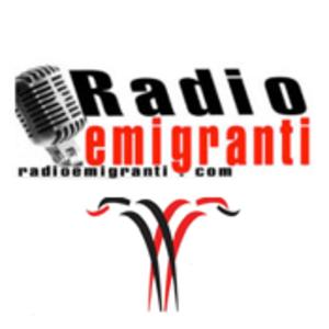 Rádio Radio Emigranti
