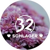 Rádio Radio 32 Schlager