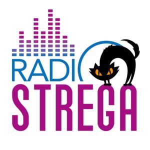 Rádio Radio STREGA