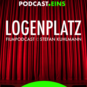 Podcast Logenplatz