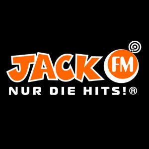 Rádio Jack FM
