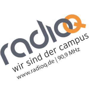 Rádio Radio Q
