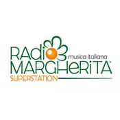Rádio Radio Margherita