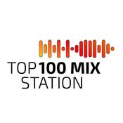 Rádio Top 100 Mix Station
