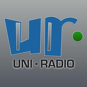 Rádio UNI-RADIO