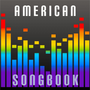 Rádio The Great American Songbook