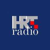 Rádio HR 3