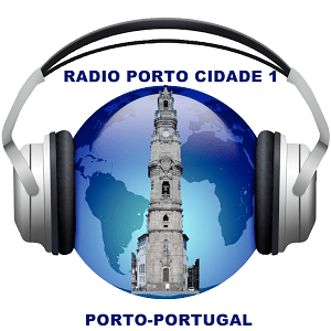 Rádio Radio Porto Cidade 1