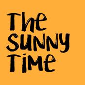 Rádio THE SUNNY TIME
