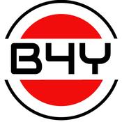 Rádio bay4you
