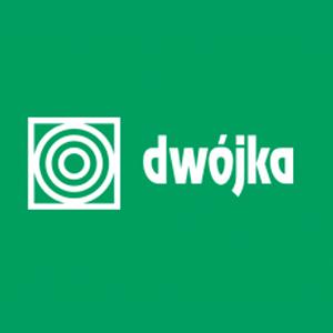 Rádio Dwójka - Polskie Radio Program 2