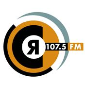 Rádio Ràdio Cubelles 107.5 FM