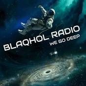 Rádio BLAQHOL RADIO