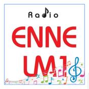 Rádio ennelm1