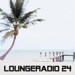 Rádio special-radio