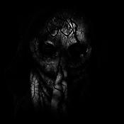 Rádio Radio Caprice - Deathstep