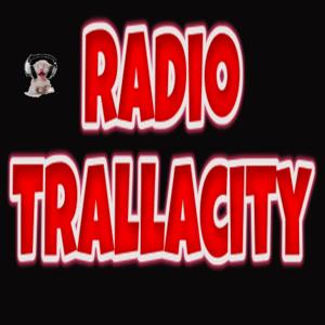 Rádio Radio Trallacity