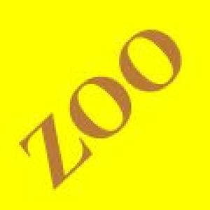 Rádio zoo-radio