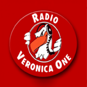 Rádio Radio Veronica One