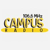Rádio Radio Campus Lille