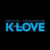 Rádio KLFV - K-Love 90.3 FM