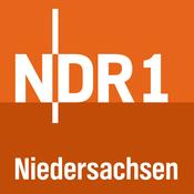 Rádio NDR 1 Niedersachsen - Region Lüneburg