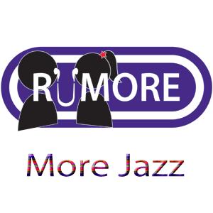 Rádio Rumore Web Radio - More Jazz
