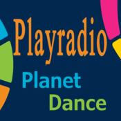 Rádio Playradio Planet Dance