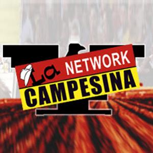 Rádio KBDS - Radio Campesina 103.9 FM