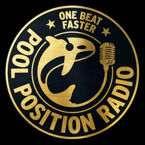 Rádio Pool Position Radio