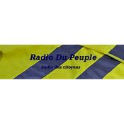 Rádio Radio Du Peuple