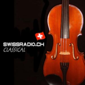 Rádio Swissradio.ch Classical