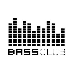 Rádio Bass Club Radio