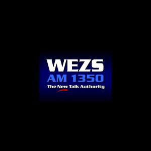 Rádio WEZS - 1350 AM
