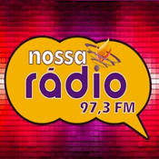 Rádio Rádio NossaRádio 97.3 FM