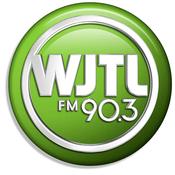 Rádio WJTL 90.3 FM