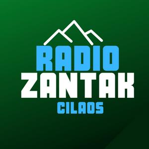 Rádio Radio Zantak
